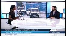 Procès Gbagbo: Les preuves d'un montage?