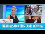 Samsun Vezirköprü Belediye Başkanı canlı yayında! - Müge Anlı ile Tatlı Sert 21 Haziran 2017 - atv