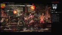Transmisja na żywo z PS4 użytkownika Pablo0896 (28)