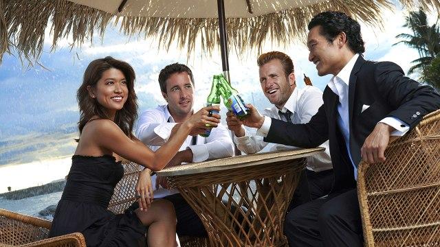 Watch Full! Hawaii Five-0  Season 8 Episode 2: Kau Pahi, Ko'u Kua. Kau Pu, Ko'u Po'O Episode 2