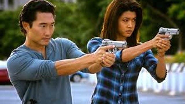 【Full Watch】Hawaii Five-0 Season 8 Episode 2 On Netflix