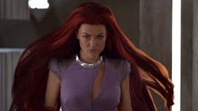 Watch Marvel's Inhumans Season 1 Episode 4 [S1E4] Full Series Stream