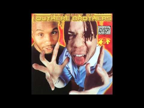 The Outhere Brothers - Boom Boom Boom (TFX Long Mix)