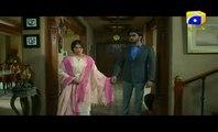 Mohabbat Tum Se Nafrat Hai - Episode 27   Har Pal Geo