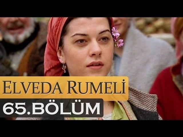 Elveda Rumeli 65. Bölüm - atv