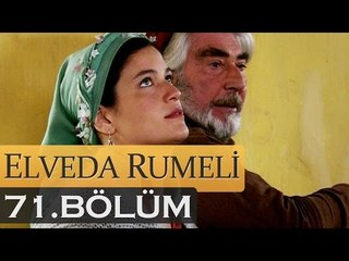 Elveda Rumeli 77. Bölüm - atv