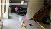 A vendre - Maison - PLUMAUDAN (22350) - 5 pièces - 101m²