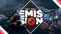 Gamekult l'émission #343 : L'Ombre de la Guerre