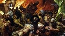 A Bíblia Proibida - Profecias Finais