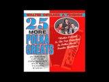 Walter Ostanek - More Polka Greats - Snowflake Polka