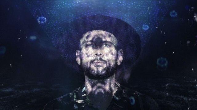 Aron Ottignon - Waves