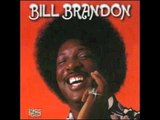 Bill Brandon - We Fell In Love While Dancing