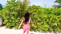 【HD】王瑞淇-不分手的戀愛MV [Official Music Video]官方完整版MV