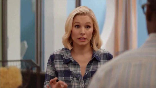 """The Good Place """"Season 2 Episode 5"""" : FULL Official ( NBC ) {{ WATCH HQ }}"""