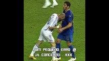 Fifa 14 dicas de marcação ( defesa solida, contra ataque fatal )
