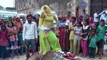 Girl Camel Horse Dance - Rajasthani DJ Songs 2017 New Dj Marwadi Marriage dj dance Indian Marriage Dance performance