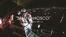 SOUNDS LIVE FEELS LIVE    SF LIVE