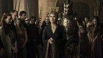 Game of Thrones Season 8 Episode 6 ( HBO ) English-Subtitle