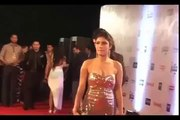 TIGHT BOOB CLEAVAGE of Ishita Raj x264   Hottest Tight Cleavage Ever