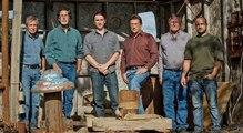 "The Curse of Oak Island Season 6 Episode 19 ""History ~ Full Recap"