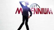 Michael Jackson MANISH DANCE Choreography By master Raja - YouTube