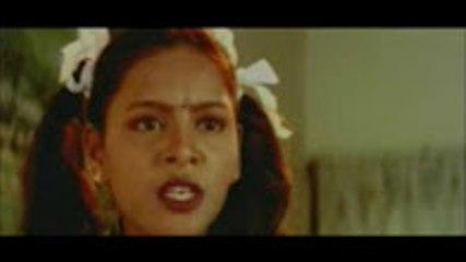 Tappu Telugu Full Movie | Hema, Meena, Lekha | Latest Telugu Romantic Movies 2016