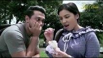 Andainya Takdir  Drama Ramadan 2017  Slot Samarinda TV3