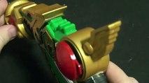 Legend Hero Three Legend Shooting Gun Toy Legend Hero Shooting Gun Toys - Car Toys Kids