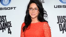 Bristol Palin Weighs in on Josh Duggar Molestation Scandal