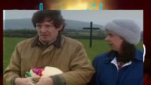 Father Ted 2x08 Cigarettes and Alcohol and Rollerblading Rus