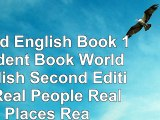 download  World English Book 1 Student Book World English Second Edition Real People Real Places 7f3c310e