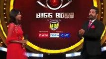 Bigg Boss Telugu: NTR Welcomes Singer Madhu Priya | Filmibeat Telugu