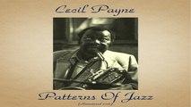 Cecil Payne Ft. Duke Jordan / Art Taylor - Patterns of Jazz - Full Album / Remastered 2016