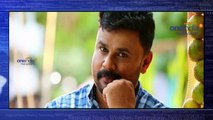 Support Dileep Campaign Offers 5 Lakh | Oneindia Malayalam