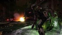 Xcom 2 War of the chosen- Gameplay