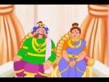 The Best of Tenali Raman - Animated Collection