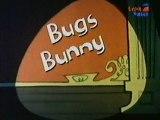 Bugs Bunny Show - 081. Manche Köche verderben den Brei
