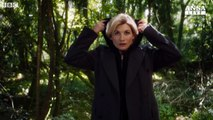 Doctor Who cambia sesso, arriva Jodie Whittaker