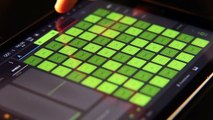 INTUA BeatMaker 3 - Launching July 15th on the App Store