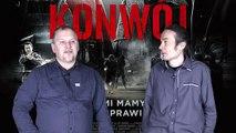 [CDA?] Konwój (2017) Cały Film ,,Konwój Online Po Polsku -/