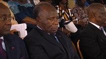 Cameroun, PROMOTION DU BILINGUISME