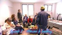 """""""Les loges de TPMP"""" : Cyril et ses amis sont de retour pour une saison 2 (Exclu vidéo)"""