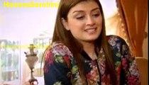 مسلسل مصير اسية الحلقة 185 جزء Masir Asiya Ep 185 Part 1