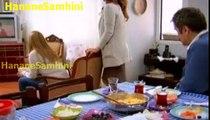 مسلسل مصير اسية الحلقة 185 جزء Masir Asiya Ep 185 Part 4
