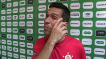 Luis García on Coutinho & Liverpool   FWTV