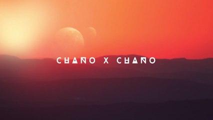 Chano! - Naistumichiu