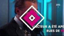 Leonardo DiCaprio malade ? Aperçu avec un moniteur cardiaque, l'acteur inquiète ses fans (photos)