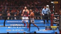 Artur Szpilka vs Adam Kownacki (15-07-2017) Full Fight