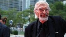 Hollywood en deuil après le décès de Martin Landau et George Romero