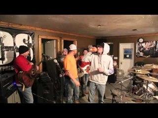 Way Of Life (Webisode 7) - Meet the Band